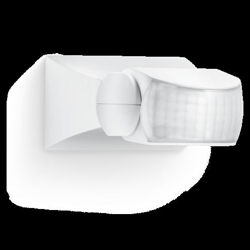 IS1W-Bewegingsmelder 120° wit-Steinel
