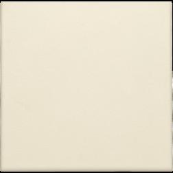 Afsluitplaat Cream Creme 100-76900