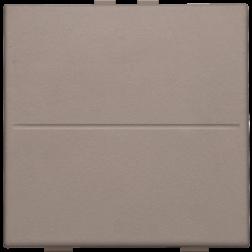 Toets RF / Domotica Greige 104-00001