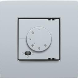 Elektronische Thermostaat Sterling 121-88000