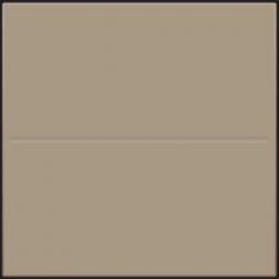 Toets RF / Domotica Bronze 123-00001