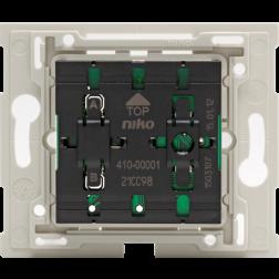 RF Zender 2 Contacten  410-00001