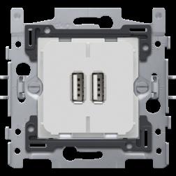 USB-Lader  420-00510
