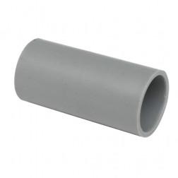 Mof PVC 25mm