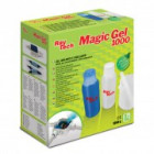 Magic-Gel 1L-Magic Gel 1000ML-