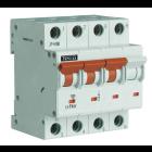 L9C403N4-Automaat 3P+N 40A-Teconex