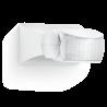 Bewegingsmelder 120° wit