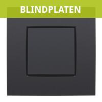 niko blindplaten