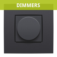 niko dimmers