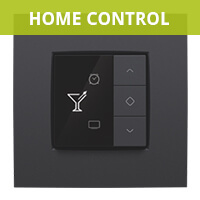 Niko home control