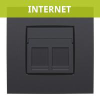 niko internet aansluitingen