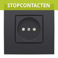 niko stopcontacten