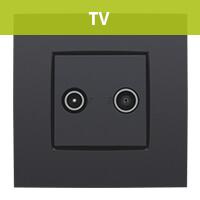 niko tv aansluitingen